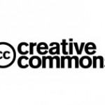 Creative Commons – Las licencias del buen rollo online