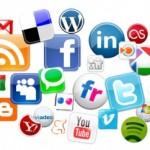 Redes sociales, ¿cómo gestionarlas? (parte I)