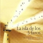 La isla de los 5 faros – Review