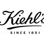 Case studio: Kiehl's