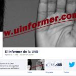 Informers: del cotilleo inocente al delito penal