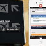 Cue, la app para tenerlo todo sincronizado