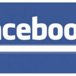 Habemus novedad en Facebook: Graph Search o Social Graph