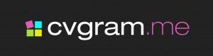 logo cvgram