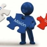 ¿Por qué sin Visión, Misión y Valores no somos nada?
