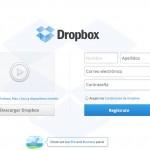 Nuevas funciones de Dropbox