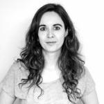 Entrevista a Elisa Martín de Unos Ojos Curiosos
