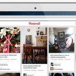 Pinterest ¿clave para promover los contenidos de tu blog?