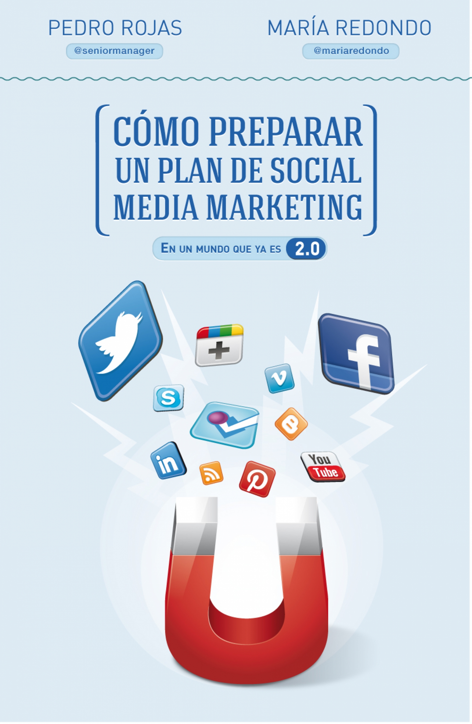 como-preparar-un-plan-de-social-media-marketing-ebook-9788498752977