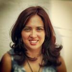Entrevista a Marina Montes de Chica dos punto cero