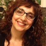 Entrevista a Ángeles Gutiérrez de Apasionada de las Redes Sociales