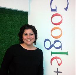 Gema Sanchez - Aprendiz de Community Manager