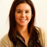 Entrevista a Luna Moreno de DirComtomía