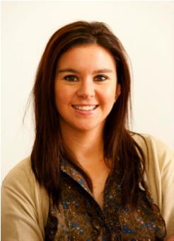 Luna Moreno