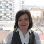 Entrevista a Cristina Aced de Blog-o-corp