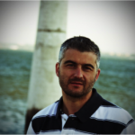 Entrevista a Jordi López de MaDisite