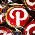 Pinterest: 10 consejos para promocionar tu web