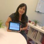 Entrevista a Laura López Fernández de Lauralofer