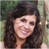 Isabel Agudo
