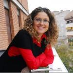 Entrevista a Cristina Vives de Comunicar en tiempos inciertos