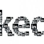 5+1 consejos para mejorar tu perfil de LinkedIn