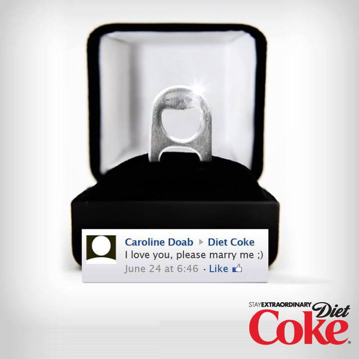 marry-me-diet_coke