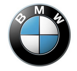 isologo - bmw