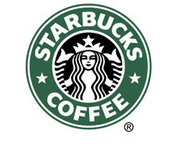 isologo - starbucks