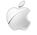 isotipo -apple