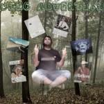 Entrevista a Odilo Montero de Una Pausa para la Publicidad