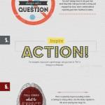 10 consejos rápidos para mejorar tus estados [Infografía]