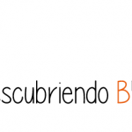 Descubriendo Blogs 201401