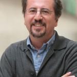 Entrevista a José Luis Orihuela de ecuaderno