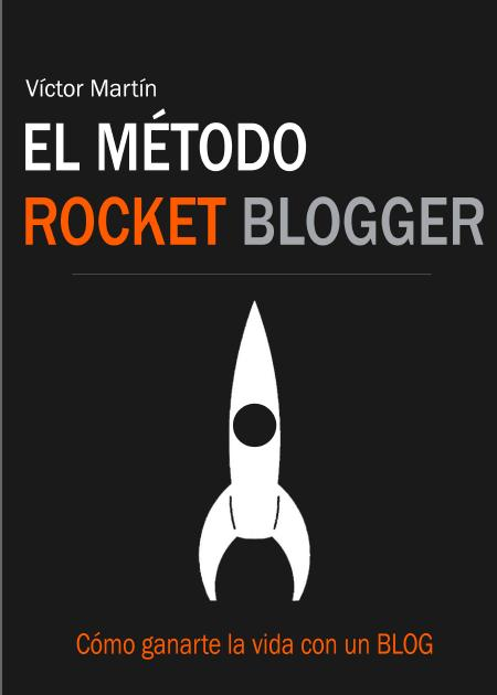 20140220-Metodo-Rocket-Blogger