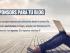 blogging-publicidad-coobis