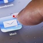 MailRelay, 75.000 e-mails al mes GRATIS
