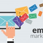 Safe Harbour y email marketing