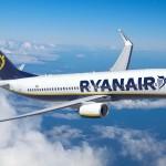 Cuando el cliente no importa: Ryanair