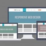 La importancia de las Newsletters responsive