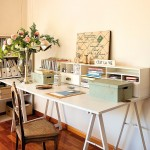 Pinterest: un aliado para conseguir visitas