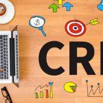 CRM: qué es y para qué usarlo